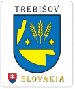 Trebiov