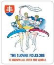 Slovensko 5