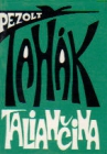 ahk - Talianina