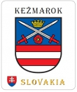Kemarok