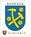 Ronava
