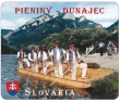 Pieniny - Dunajec