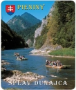 Pieniny