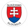 Slovensko 2