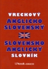 A-S S-A vreckov slovnk