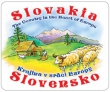 Slovensko 3